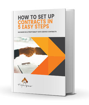 Set-Up-Service-Contracts-in-5-Easy-Steps-eBook-BOOK-COVER