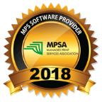 mpsa-2018